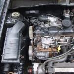 DSCF9067