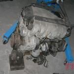 2.8 VR6 (VW Passat)