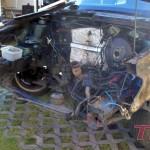 cabrio035