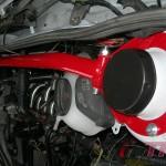 cabrio037