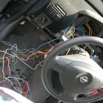 Elektryka wskaźników