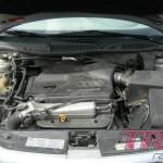 Dawca, czyli Audi A3
