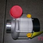 Kompresor Rotrex C15-60