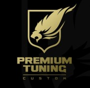 premiumtuning