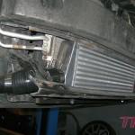 FIAT GRANDE PUNTO ABARTH 1.4 T-JET