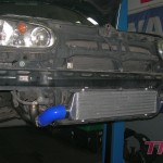 VW GOLF IV 1.9 TDI 130KM