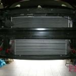 Fiat Bravo II 2.0 multijet