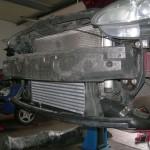 Fiat Bravo II 1.4 T-JET