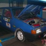 Fiat UNO 1.0 Fire MPI