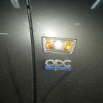 Opel Insignia OPC Line 2.0T 4x4