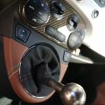 Piękny egzemplarz A500
