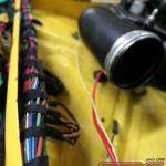 Elektryka już prawie gotowa na podpinanie EMU