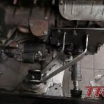 Tak powstają łapy silnika - step_3